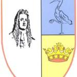 Freiherr von Danckelmann