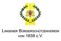 Lingener Bürgerschützen