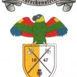 Schreckensteiner