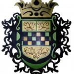 Feldherr Spinola