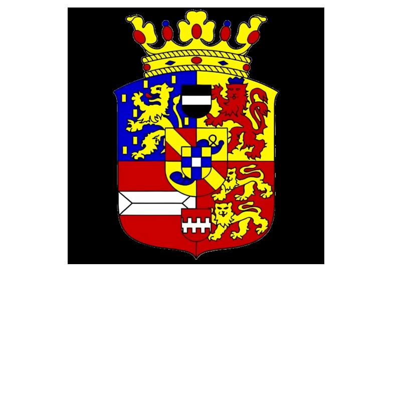 Prinz von Oranien - Sektion im Bürgersöhne-Aufzug Lingen.