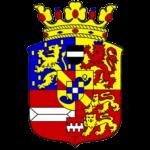 ♦ Sektionsoffizier a.D. und Wachoffizier1990 ∧ Ehrenmitglied