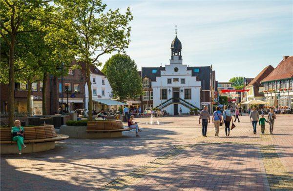 der-lingener-marktplatz-ist-veranstaltungsort-fuer-den-473942